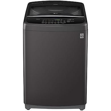 Máy giặt LG Inverter 11.5kg T2351VSAB – Chỉ giao HCM