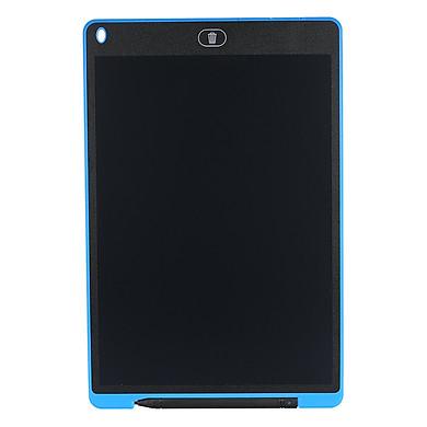 Bản Viết Vẽ Màn Hình LCD Siêu Mỏng (12 inches)