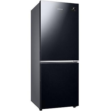 Tủ lạnh Samsung Inverter 280 lít RB27N4010BU/SV – Chỉ Giao tại HCM