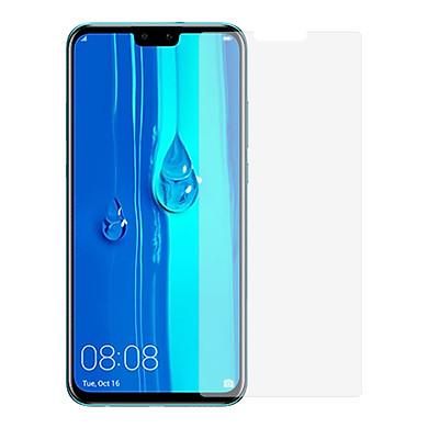 Kính Cường Lực Cho Điện Thoại Huawei Y9 2019