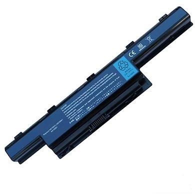 Pin dành cho Laptop Acer Aspire 5736- Acer Aspire 5350