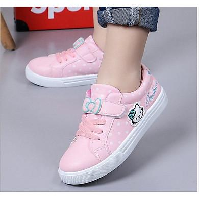 Giày bé gái_GN01M