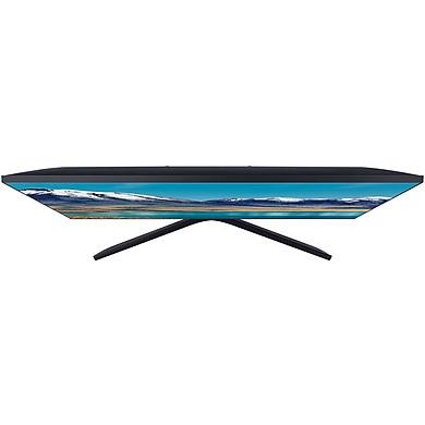 Smart Tivi Samsung 4K 50 inch UA50TU8500