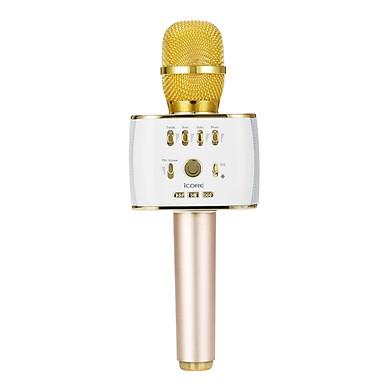 Micro kèm loa Bluetooth iCore IC-M9 - Hàng chính hãng