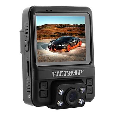 Camera hành trình VIETMAP C63 - Hàng nhập khẩu