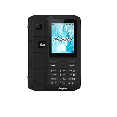 Điện thoại Energizer E100 -Hàng  Chính Hãng