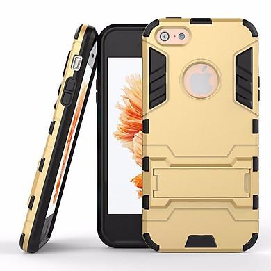 Ốp Lưng Iron Dành Cho Iphone 6S