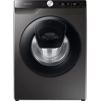 Máy giặt Samsung Inverter 8.5kg WW85T554DAX/SV – Chỉ giao HCM