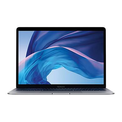 Apple Macbook Air 2019 - 13 Inchs (i5/ 8GB/ 256GB) - Hàng Nhập Khẩu Chính Hãng