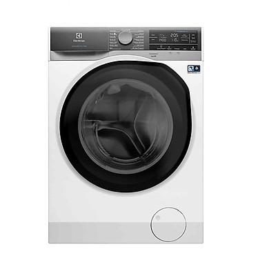 Máy giặt sấy Electrolux Inverter 8 kg EWW8023AEWA ( hàng chính hãng) + Tặng kèm bình đun siêu tốc