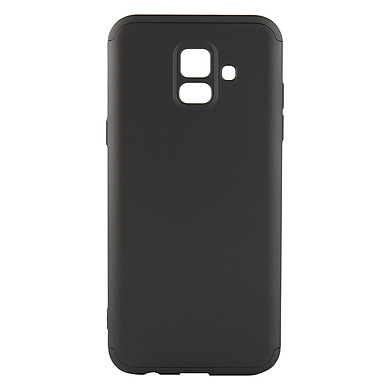 Ốp Lưng Cho Samsung J6 2018/A6 2018 Bảo Vệ 360 Điện Thoại - Hàng nhập khẩu