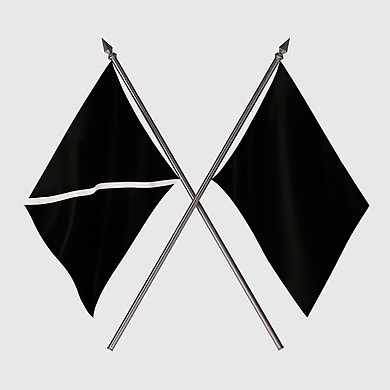 EXO OBSESSION 6th Album CD+Booklet+PhotoCard+Etc