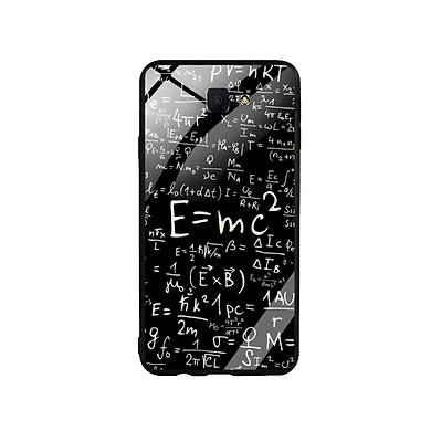 Ốp Lưng Kính Cường Lực cho điện thoại Samsung Galaxy J7 Prime - 0281 CTVL