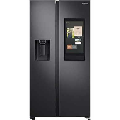 Tủ lạnh Samsung Inverter 595 lít RS64T5F01B4/SV – Chỉ giao Hà Nội