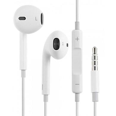 Tai nghe tiêu chuẩn cho IPhone