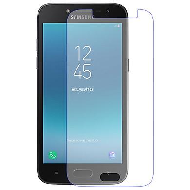 Miếng dán cường lực màn hình cho Samsung J2 Pro