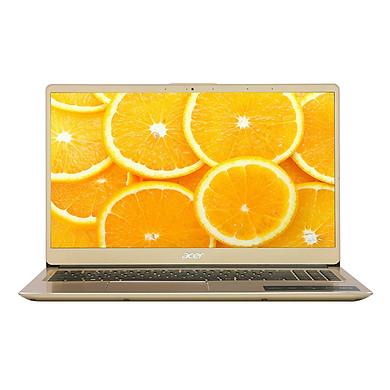 Laptop Acer Swift 3 SF315-52-52Z7 NX.GZBSV.004 Core i5-8250U/ Win10 (15.6 inch FHD IPS) - Hàng Chính Hãng