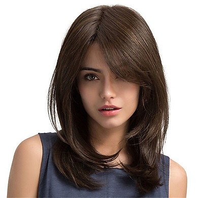 Quốc Huy Salon - Phục Hồi Collagen