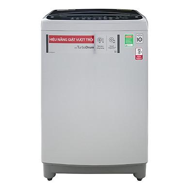 Máy giặt LG Inverter 10.5 kg T2350VS2M