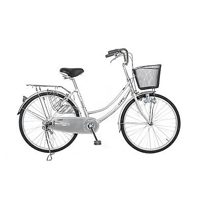 Xe đạp mini Nhật CAT2611 (Classic)