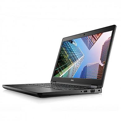 Laptop Dell Latitude 5490-42LT540012 - Hàng chính hãng