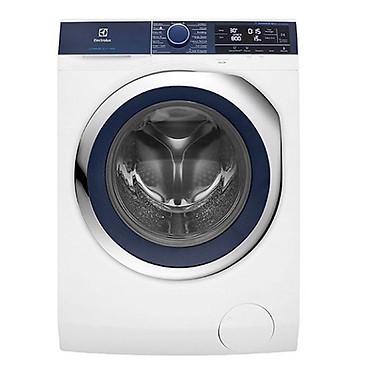 Máy giặt Electrolux EWF1142BEWA 11kg. ( hàng chính hãng) + Tặng kèm bình đun siêu tốc
