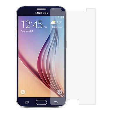Kính Cường Lực Cho Điện Thoại Samsung Galaxy S6