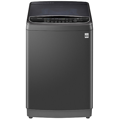 Máy giặt LG Inverter 11 kg TH2111SSAB – Chỉ giao HCM