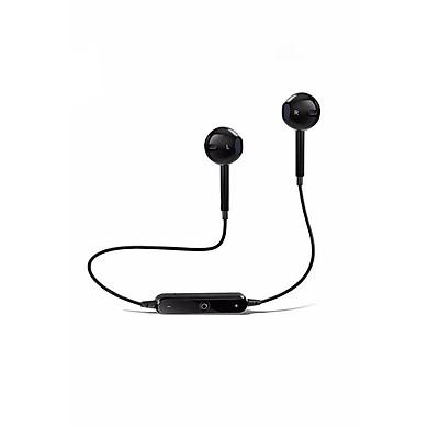 Tai nghe nhét tai bluetooth S6 Pro TV-4.1
