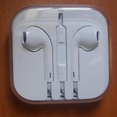 Tai nghe cho iphone