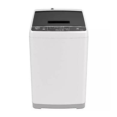 Máy Giặt 8KG Galanz XQB80-G1E – Hàng chính hãng (chỉ giao HCM)