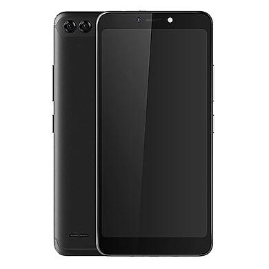 Điện thoại Itel S13 Pro - Hàng chính hãng
