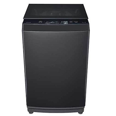 Máy giặt Toshiba Inverter 9.0 kg AW-DK1000FV-KK - HÀNG CHÍNH HÃNG