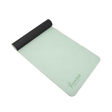 Thảm tập yoga DOPI360 cao cấp hai lớp không mùi siêu bám DP5505
