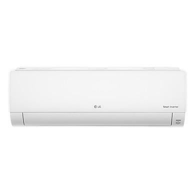 Máy Lạnh Inverter LG V13APD (1.5HP) - Hàng Chính Hãng