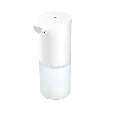 Máy tạo bọt rửa tay tự động  xiaomi cảm ứng tiết kiệm xà phòng hàng nhập khẩu