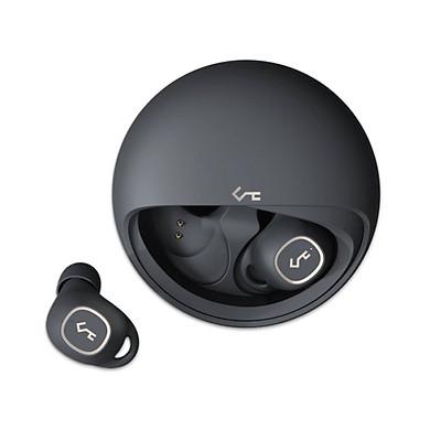 AUKEY Key SeriesT10 True Wireless Bluetooth Headset 5.0 Wireless Charging In-Ear Sports Headphones Phone Call Music Earbuds