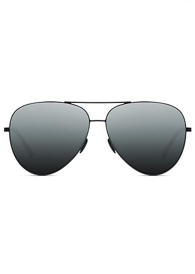 Kính Mát Phân Cực Xiaomi TS Polarized Sunglasses 53/17/138 DMU4018RT