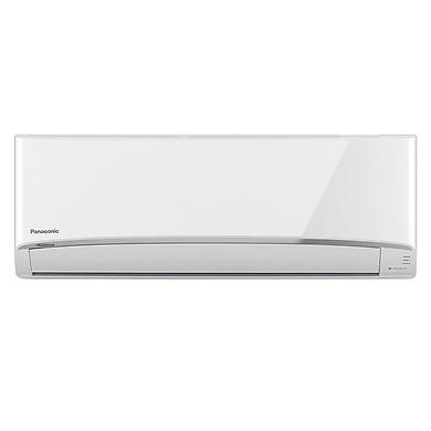 Máy Lạnh Inverter Panasonic CU/CS-PU9VKH-8 (1.0HP) - Hàng Chính Hãng