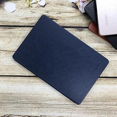 Bao da KAKUSIGA dành cho iPad 4 - Hàng Chính Hãng