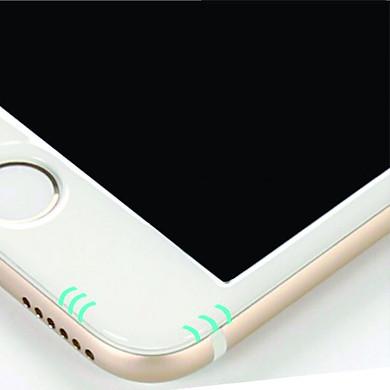 Kính cường lực 3D cho iphone 8 plus