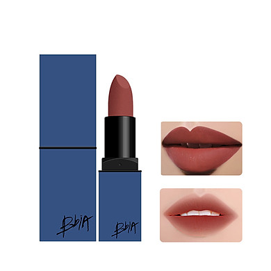 Son lì Bbia Last Lipstick Version 4 3.5g