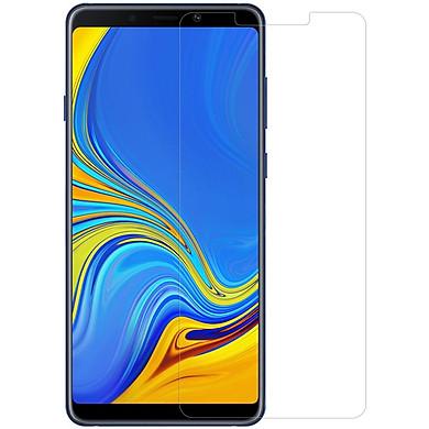 Tấm dán kính cường lực độ cứng 9H dành cho Samsung  A9 2018  - KCL01
