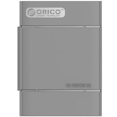 Hộp Đựng Ổ Cứng Austrian Orico 3.5 Inch