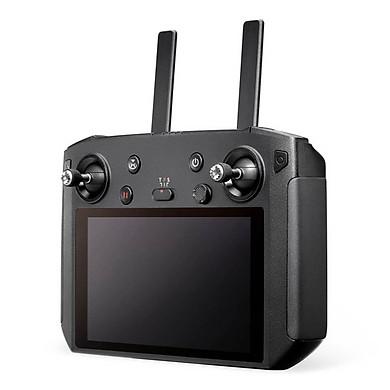 Smart Controller Mavic 2 DJI- Bộ điều khiển thông minh cho Mavic 2 - hàng nhập khẩu