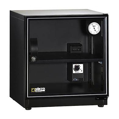 Tủ chống ẩm Eureka HD-40G (30lít)- Hàng nhập khẩu Đài Loan