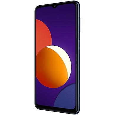 Điện Thoại Samsung Galaxy M12 (3GB/32GB) – Hàng Chính Hãng