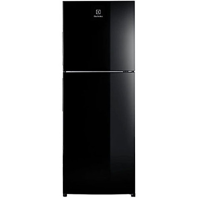Tủ lạnh Inverter Electrolux ETB2802J-H (256L) - Hàng chính hãng - Chỉ giao tại Hà Nội