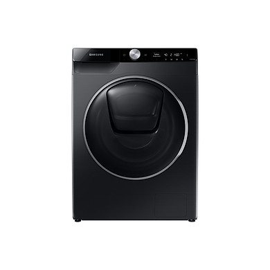 Máy giặt Samsung Inverter 10 Kg WW10TP54DSB/SV – Hàng Chính Hãng – Chỉ giao HCM