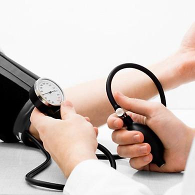 Gói Khám Tầm Soát Rối Loạn Mỡ Máu Tại Phòng Khám đa Khoa Quốc Tế Golden Healthcare